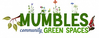 Mumbles Community Green Spaces